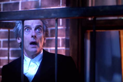 dr who specials children in need to preview doctor who