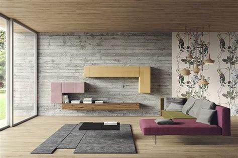tappeti moderni palermo tappeto per soggiorno