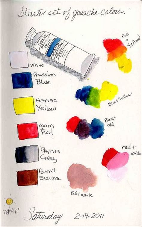 best 25 paint charts ideas on paint color chart color charts and paint color wheel