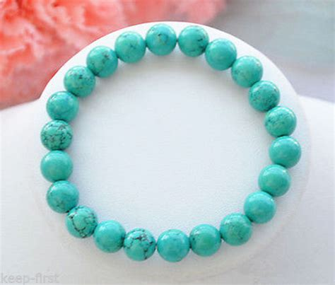 genuine turquoise wholesale wholesale price 16new genuine new 10mm fashion green