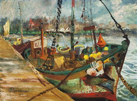 boat auctions townsville 39 john perceval menzies art brands australian art