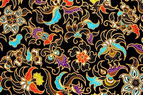 wallpaper batik nusantara aneka keunggulan batik indonesia judul situs