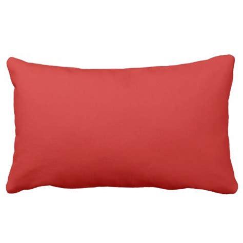 Clip Pillow pillow clipart the cliparts