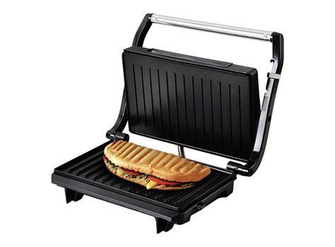 tostadora grill tostadoras y grill ripley