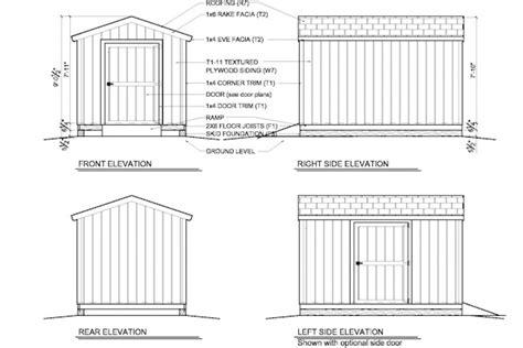 shed plans  porch  xxxxx