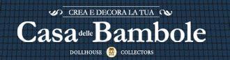 Casa Delle Bambole In Edicola by Infoedicola Casa Delle Bambole Rba In Edicola