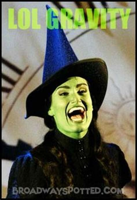 Wicked The Musical Memes - 1000 images about wicked on pinterest idina menzel