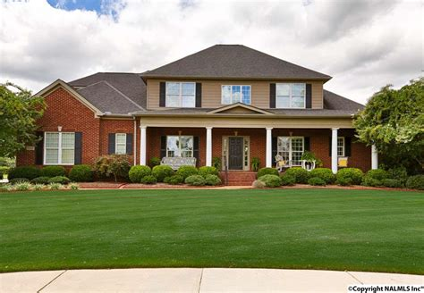 homes for sale 35811 huntsville al homes for sale