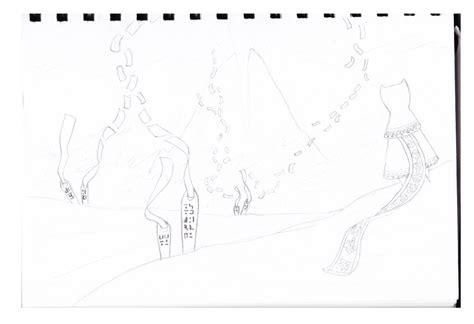 sketchbook journey journey sketch weasyl