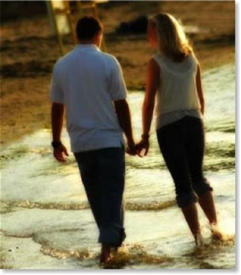 Solano County Marriage Records Solano County Marriage Counseling