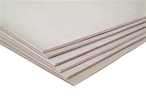 tile backer board buy tile backer board in dublin cement board at italian tile