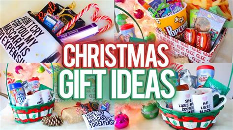 best christmas gifts ideas 2015 the perfect christmas