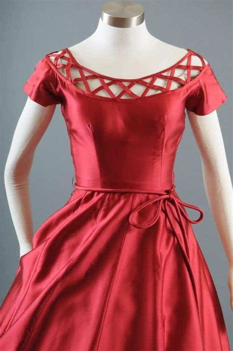 simple full froks design different types of frock neck designs simple craft ideas