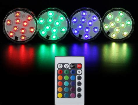 Led Waterproof Plastic Candle Aa Pcwc02b 2016 new 10 led waterproof candle remote