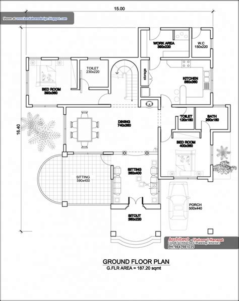 new house plans 2017 new kerala style home design house plans 2017 with regard