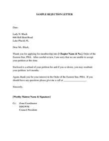best photos of customer refund letter sle refund