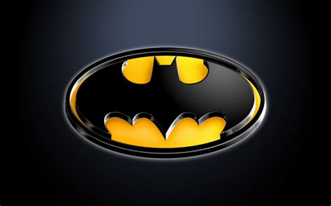 batman wallpaper for macbook 1280x800 batman desktop pc and mac wallpaper