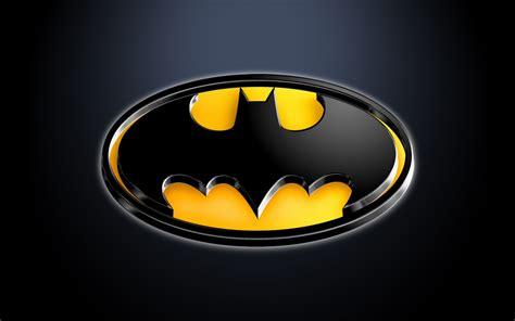 wallpaper batman pc 1280x800 batman desktop pc and mac wallpaper