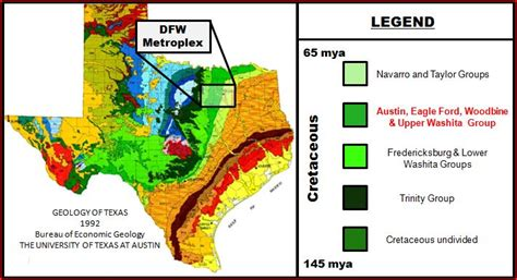 texas fault lines map file cretaceous formations of texas jpg wikimedia commons