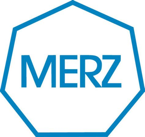 merz acquires aesthetics medical device company on light