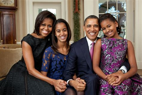 the obama s meanderful obama s children are being spied on by the nsa