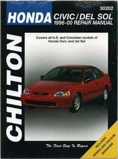 hayes auto repair manual 2000 honda civic on board diagnostic system honda car parts on honda civic 2000 honda civic and honda