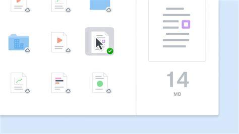 dropbox smart sync i placeholder arrivano in dropbox prima di onedrive