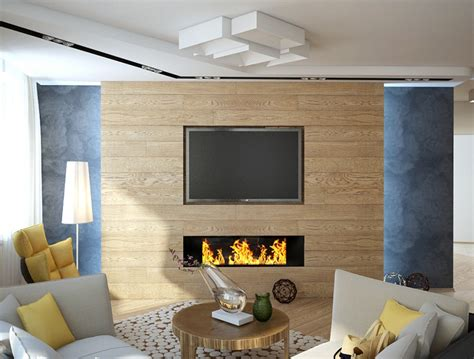 family room battle fireplace vs flat screen tv beach color home accents
