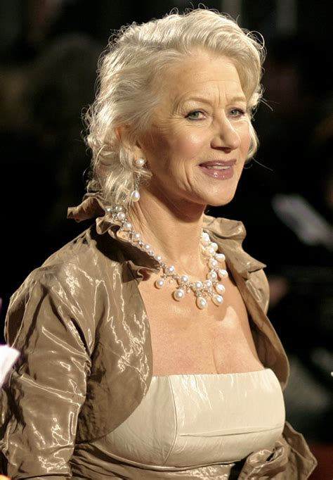 film actresses over 70 keeperofstories helen mirren vents about old interview