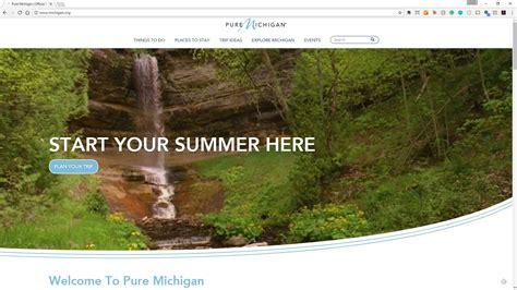 best travel site best travel website awards