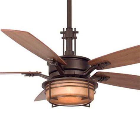 craftsman ceiling fan lighting pinterest