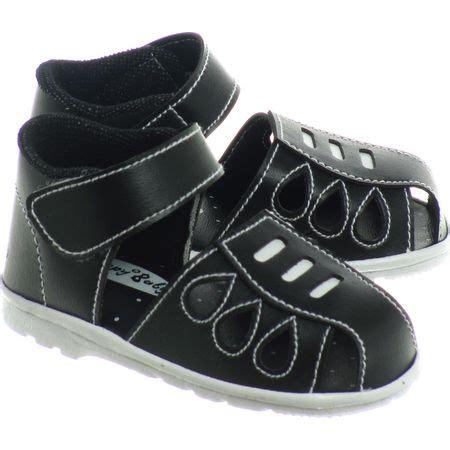 Kaos Kaki Tusso Hitam 19 20 fairuz baby shop sepatu baby dan prewalker
