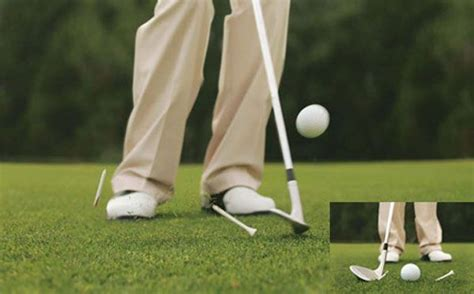 correcting your golf swing 27 curated golf ideas by bobx420 golf tips ladies golf