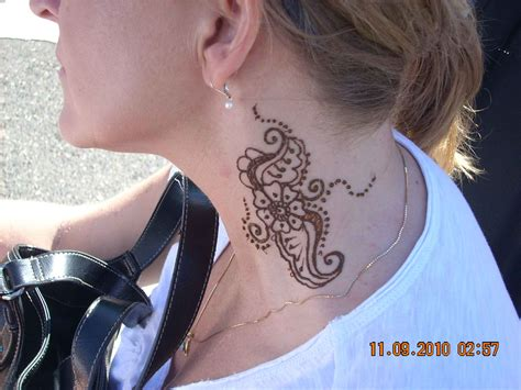 henna tattoo neck 75 beautiful mehndi designs henna desiznworld