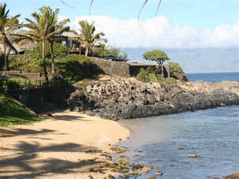 maui homeaway maui s unspoiled north shore at your homeaway paia