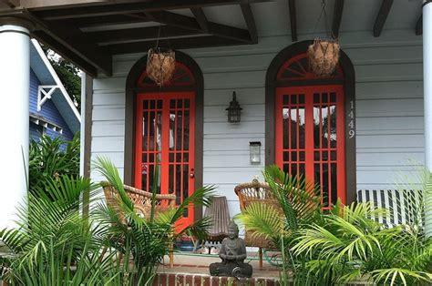 exterior new orleans paint colors studio design gallery best design