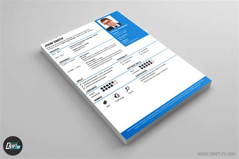 Resume Pandora by Resume Builder Features And Benefits Resume Maker