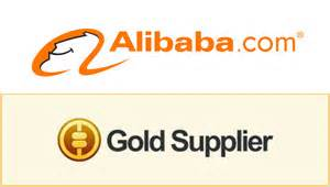alibaba course jakarta wicker rattan basket supplier wholesale and exporter