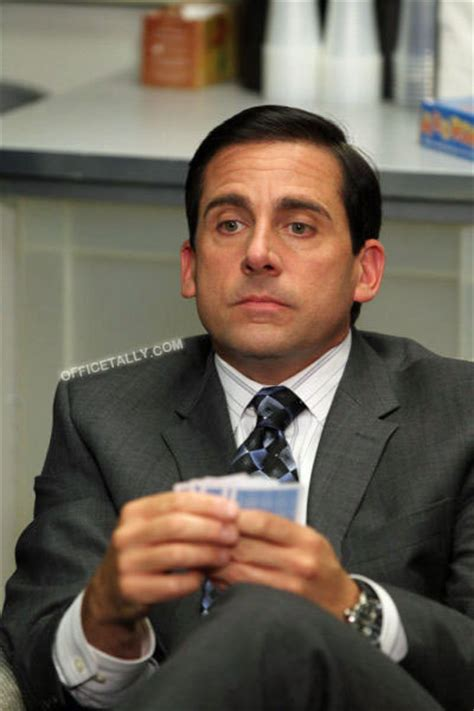 Michael The Office by Michael The Office Photo 17734807 Fanpop
