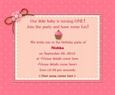 designs of invitation cards for birthdays birthday invitation card design party invitations ideas