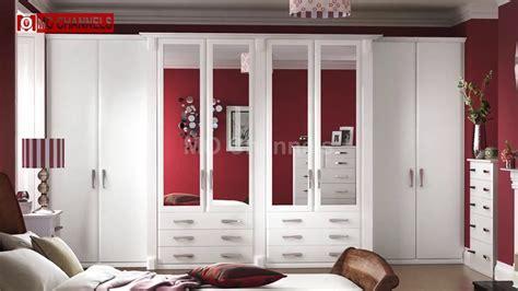 inspiration bedroom cabinet design ideas youtube