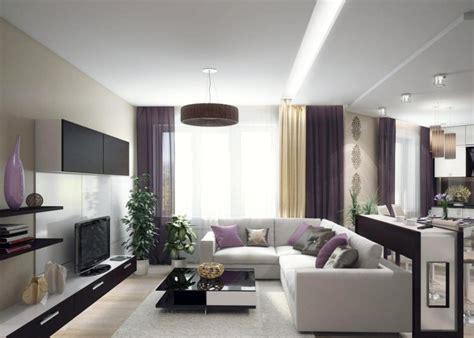 canap駸 entr馥s froides palette de couleur salon moderne froide chaude ou neutre
