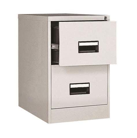 Alpha Steel Filing Cabinet Filing Cabinets Alpha Office Furniture