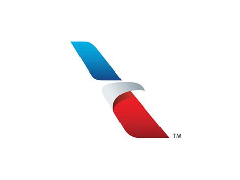 american airlines flight images of american airlines logo hd wallapaper