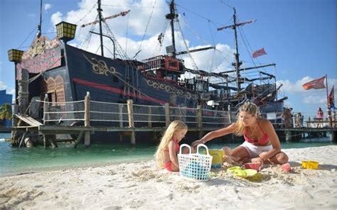 palm beach boat show coupon code grand oasis palm all inclusive in cancun mx bookit