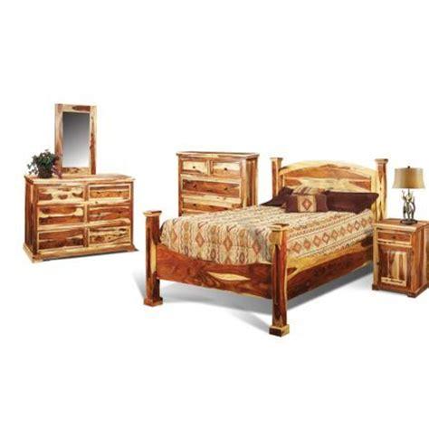 tahoe bedroom furniture jaipur quot tahoe quot collection 6 piece queen bedroom set