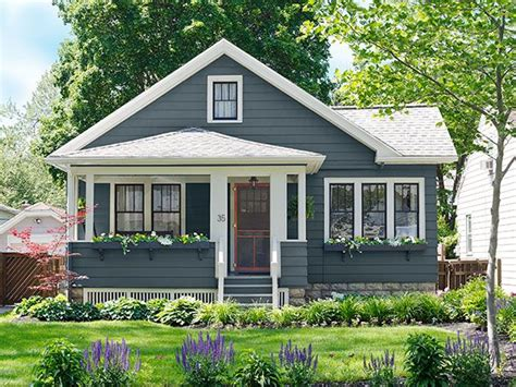 the 25 best behr exterior paint ideas on pinterest behr exterior paint colors exterior paint