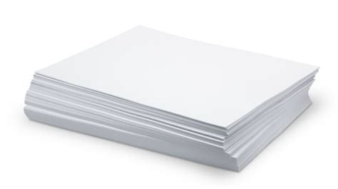 What Is Paper - the meaning and symbolism of the word paper