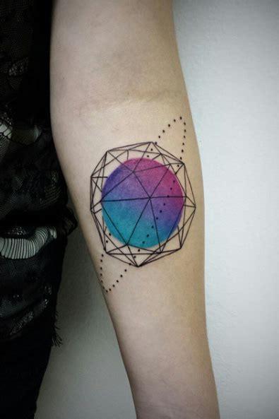 planet tattoo 63 cool tattoos for tattooblend