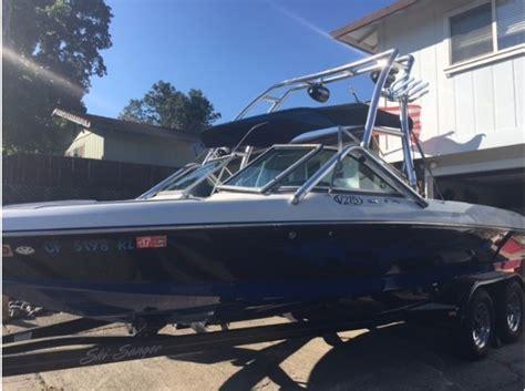 sanger v215 boat cover sanger v boats for sale